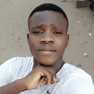 Young Man Narrates How A Woman Who Humiliated His Father Years Ago Met Her Karma